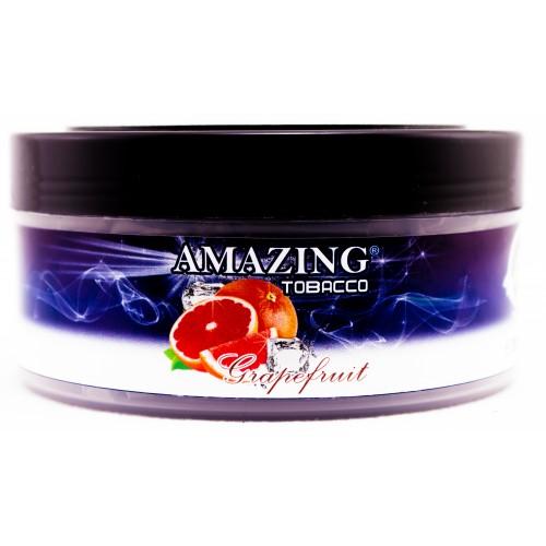 Amazing со вкусом Грейпфрут (Grapefruit) - 250г