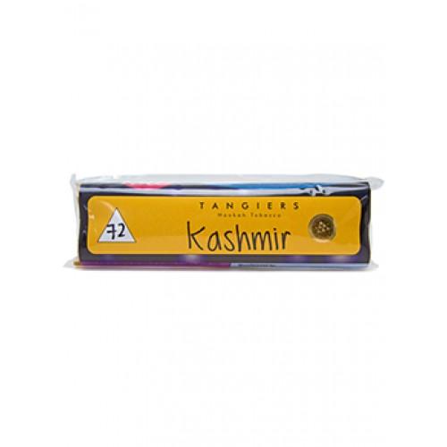 Tangiers Noir со вкусом Кашмир (Kashmir) - 250г