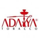 Особенности табака для кальяна Adalya