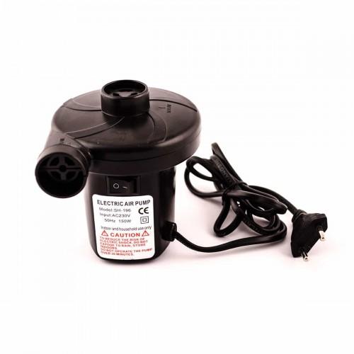 Раскуриватель электрический 1200