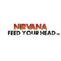 Nirvana (9)