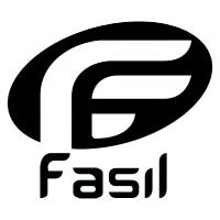 Fasil (56)