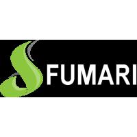 Fumari 1кг (20)
