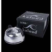 Kaloud lotus  (4)