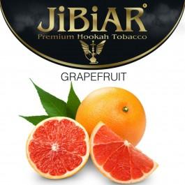 Jibiar Grapefruit (Грейпфрут) - 100 грамм
