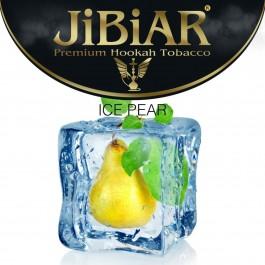 Jibiar Ice Pear (Лед Груша) - 100 грамм