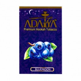 Adalya Bluemoon (Голубая Луна) - 50 грамм