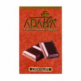Adalya Chocolate (Шоколад) - 50 грамм