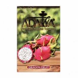 Adalya Dragon Fruit (Питайя) - 50 грамм