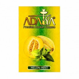 Adalya Melon Mint (Дыня Мята) - 50 грамм