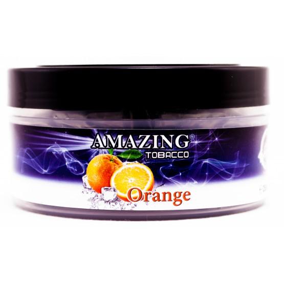 Amazing Orange (Апельсин) -250 грамм