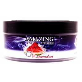 Amazing Watermelon (Арбуз) - 250 грамм
