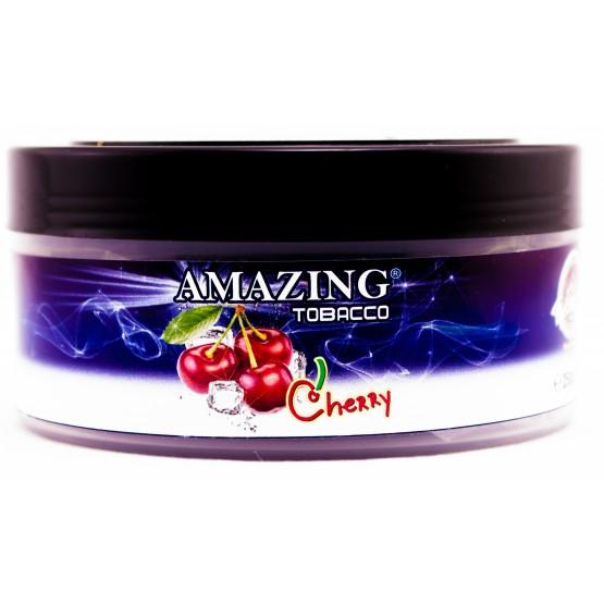 Amazing Cherry (Вишня) - 250 грамм