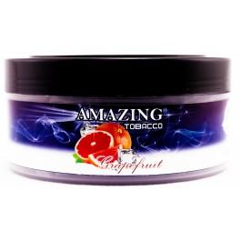 Amazing Grapefruit (Грейпфрут) - 250 грамм
