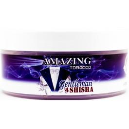 Amazing Jentleman (Джентльмен) - 250 грамм