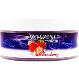 Amazing Strawberry (Клубника) - 250 грамм