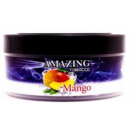 Amazing Mango (Манго) - 250 грамм