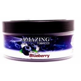 Amazing Blueberry (Черника) - 250 грамм