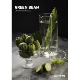 Darkside Medium Green Beam (Фейхоа) - 100 грамм