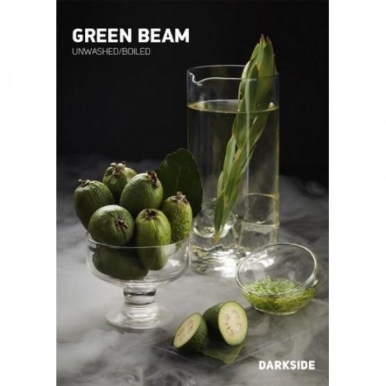 Darkside Rare Green Beam (Фейхоа) - 250 грамм