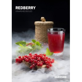 Darkside Soft Redberry (Красная Смородина) 100 грамм