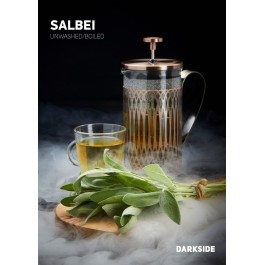 Darkside Soft Salbei (Шалфей) 100 грамм