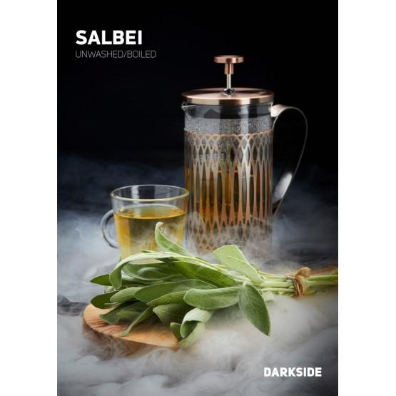 DARKSIDE Soft Salbei (Шалфей) 100гр