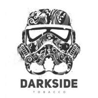 Darkside Medium