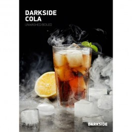 Darkside Soft Darkside Cola (Кола) 100 грамм