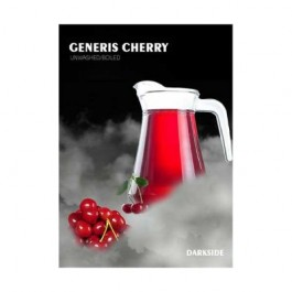 Darkside Medium Generis Cherry (Вишня) 250 грамм