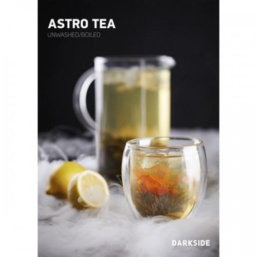 Darkside Soft Astro Tea (Звездный Чай) 100 грамм