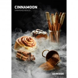Darkside Medium Cinnamon (Корица) - 250 грамм