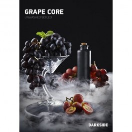 Darkside Soft Grape Core (Виноград) 100 грамм