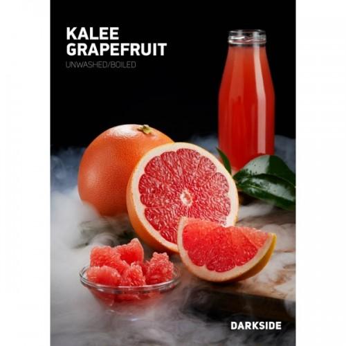 Darkside Medium Kalee Grapefruit (Грейпфрут) 250 грамм