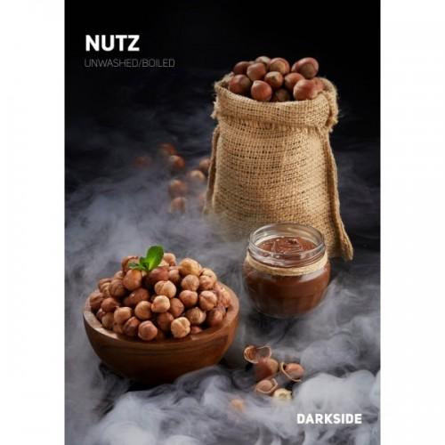 Darkside Medium Nutz (Орех) 250 грамм