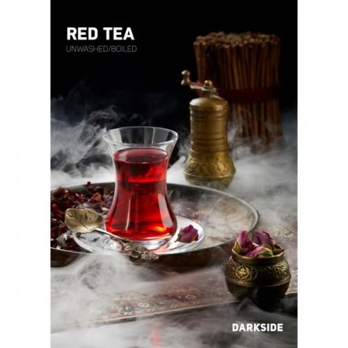Darkside Soft Red Tea (Красный Чай) 100 грамм