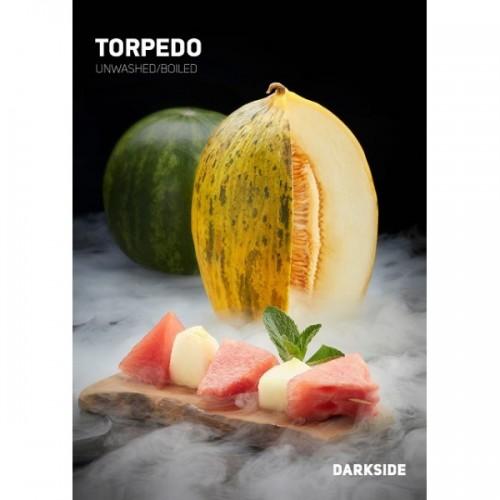 Darkside Medium Torpedo (Арбуз Дыня) 250 грамм