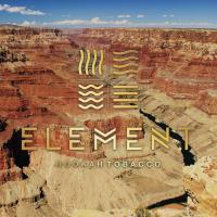 Element Земля 100гр