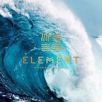 Element Вода 100гр