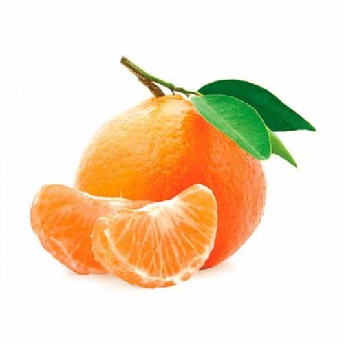 Fumari Mandarin Zest (Мандарин) - 100 грамм