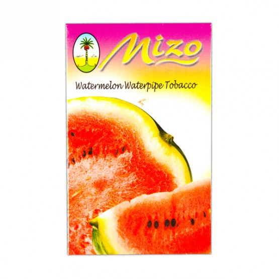 Nakhla Mizo Watermelon (Арбуз) - 50 грамм