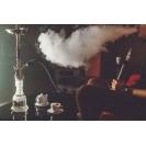 10 фактов о курении кальяна