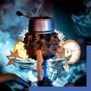 Вкусы табака для кальяна