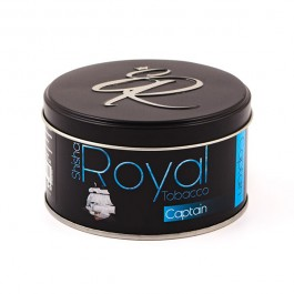 Royal Captain (Капитан) 250 грамм