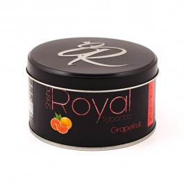 Royal Grapefruit (Грейпфрут) 250 грамм