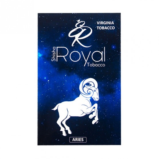 Royal Aries (Овен) 50гр