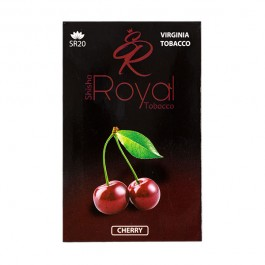 Royal Cherry (Вишня) 50 грамм