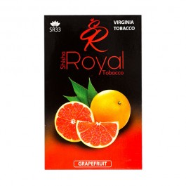 Royal Grapefruit (Грейпфрут) 50 грамм