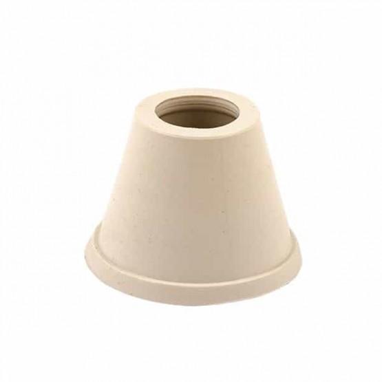 Уплотнитель для чаши Lex White