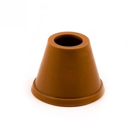 Уплотнитель для чаши Lex Red